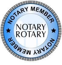 notary-rotatry