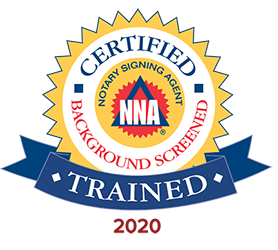 nsa-trained-logo-download-png
