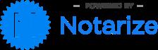 Notarize.com